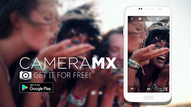 GIF Maker Dari Android